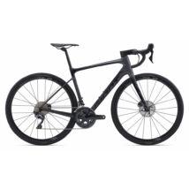 Giant Defy Advanced Pro 2 2020 Férfi Országúti kerékpár
