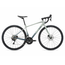 Giant Liv Avail AR 1 2021 női Országúti Kerékpár desert sage