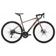 Giant Liv Avail AR 3 2021 női Országúti Kerékpár pale mauve