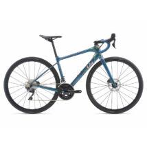 Giant Liv Avail Advanced 1 LTD Tropical 2021 női Országúti Kerékpár