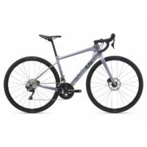 Giant Liv Avail Advanced 1 2021 női Országúti Kerékpár