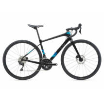 Giant Liv Avail Advanced 2 2021 női Országúti Kerékpár