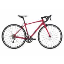 Giant Liv Avail 2 2021 női Országúti Kerékpár virtual pink