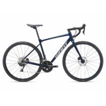 Giant Contend AR 1 2021 férfi Országúti Kerékpár