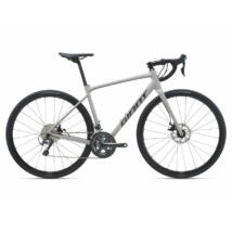 Giant Contend AR 2 2021 férfi Országúti Kerékpár concrete