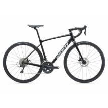 Giant Contend AR 3 2021 férfi Országúti Kerékpár