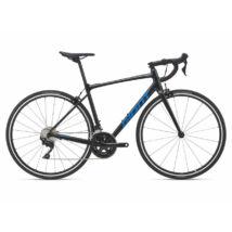 Giant Contend SL 1 2021 férfi Országúti Kerékpár