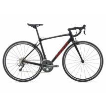 Giant Contend SL 2 2021 férfi Országúti Kerékpár