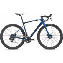 Giant Defy Advanced Pro 1 2021 férfi Országúti Kerékpár