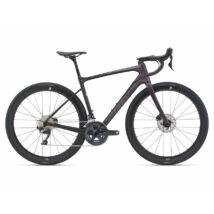 Giant Defy Advanced Pro 2 2021 férfi Országúti Kerékpár