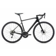 Giant Defy Advanced 1 2021 férfi Országúti Kerékpár