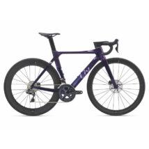 Giant Liv EnviLiv Advanced Pro 0 Disc 2021 női Orazágúti Kerékpár