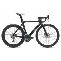 Giant Liv EnviLiv Advanced Pro 1 Disc 2021 női Országúti Kerékpár