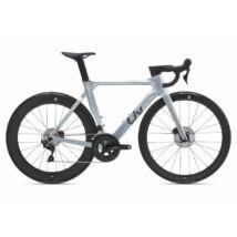 Giant Liv EnviLiv Advanced Pro 2 Disc 2021 női Országúti Kerékpár