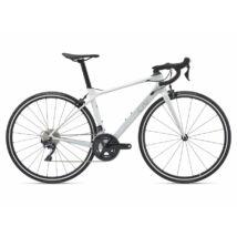 Giant Liv Langma Advanced 1 2021 női Országúti Kerékpár