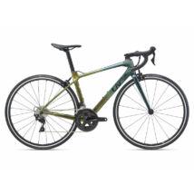 Giant Langma Advanced 2 (PC) 2021 női Országúti Kerékpár