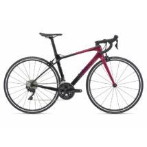 Giant Liv Langma Advanced 2 2021 női Országúti Kerékpár