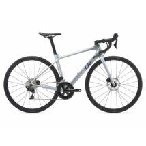 Giant Liv Langma Advanced 2 Disc 2021 női Országúti Kerékpár