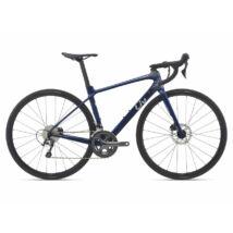 Giant Liv Langma Advanced 3 Disc 2021 női Országúti Kerékpár