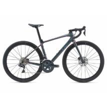 Giant Liv Langma Advanced Pro 0 Disc 2021 női Országúti Kerékpár