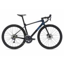 Giant Liv Langma Advanced Pro 1 Disc 2021 női Országúti Kerékpár