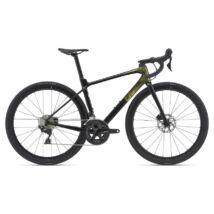 Giant Liv Langma Advanced Pro 2 Disc 2021 női Országúti Kerékpár