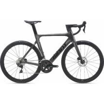 Giant Propel Advanced 2 Disc 2021 férfi Országúti Kerékpár