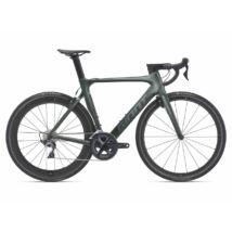 Giant Propel Advanced Pro 1 2021 férfi Országúti Kerékpár