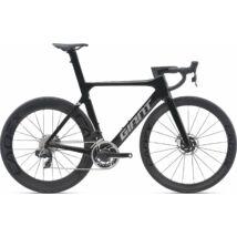 Giant Propel Advanced SL 0 Disc 2021 férfi Országúti Kerékpár
