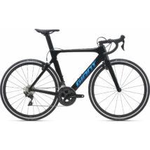 Giant Propel Advanced 2 2021 férfi Országúti Kerékpár