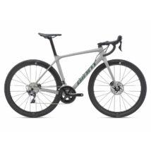 Giant TCR Advanced 1+ Disc Pro Compact 2021 férfi Országúti Kerékpár
