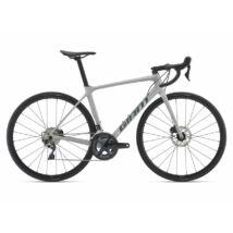 Giant TCR Advanced 1 Disc KOM 2021 férfi Országúti Kerékpár