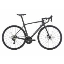 Giant TCR Advanced 2 Disc SE 2021 férfi Országúti Kerékpár