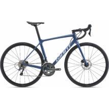 Giant TCR Advanced 3 Disc 2021 férfi Országúti Kerékpár