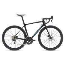 Giant TCR Advanced Pro 2 Disc 2021 férfi Országúti Kerékpár