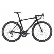 Giant TCR Advanced Pro 1 2021 férfi Országúti Kerékpár