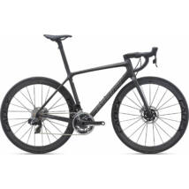 Giant TCR Advanced SL 0 Disc 2021 férfi Országúti Kerékpár