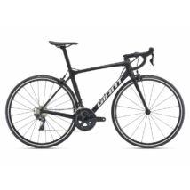 Giant TCR Advanced 1 Pro Compact 2021 férfi Országúti Kerékpár