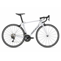 Giant TCR Advanced 2 Pro Compact 2021 férfi Országúti Kerékpár