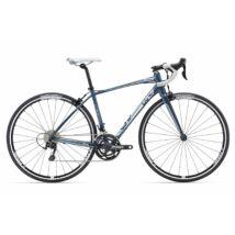 Giant Liv Avail 1 2016 női országúti kerékpár