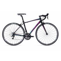 Giant Liv Avail 3 2016 női országúti kerékpár