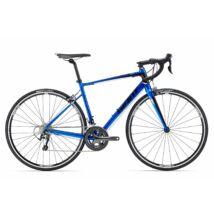 Giant Defy 2 2016 férfi országúti kerékpár