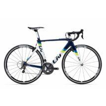 Giant Liv Envie Advanced 1 2016 női országúti kerékpár