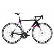 Giant Liv Envie Advanced 2 2016 női országúti kerékpár
