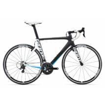 Giant Propel Advanced 2 2016 férfi országúti kerékpár