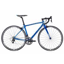 Giant TCR 0 2016 férfi országúti kerékpár