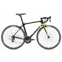 Giant TCR Advanced 3 2016 férfi országúti kerékpár