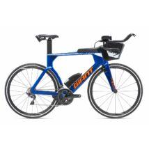 Giant Trinity Advanced Pro 2 2018 férfi triathlon kerékpár