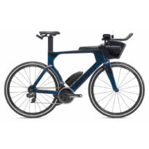 Giant Trinity Advanced Pro 1 Force 2020 Férfi Triathlon kerékpár
