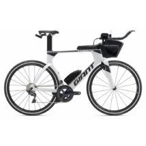 Giant Trinity Advanced Pro 2 2020 Férfi Triathlon kerékpár